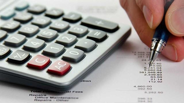 COLOMBIA - Hasta el momento han declarado impuestos más de 500.000 personas.