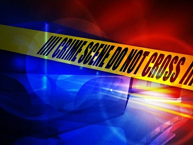 Estudiante de 13 años fue apuñalado esta mañana en Boston
