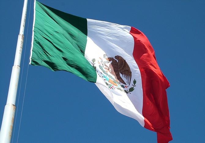 Destituyen a dos magistrados federales mexicanos por beneficiarse de su cargo