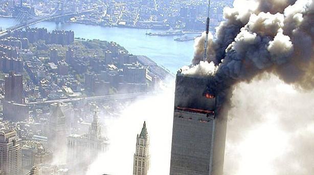 17 años del atentado a las Torres Gemelas: Datos que no conocías