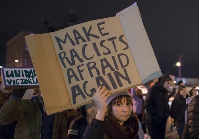 El temor es el nuevo compañero del hispano que reside en EEUU