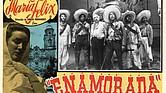 Clásico del cine mexicano
