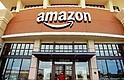 Amazon iniciará venta de bebidas y alimentos