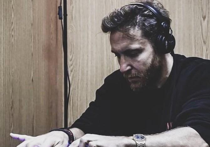 David Guetta revela detalles de la vida de Avicii