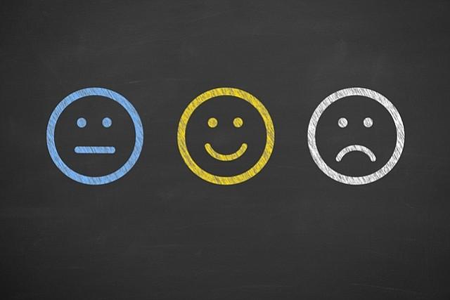 MA es clasificado entre los primeros 20 estados más felices del país