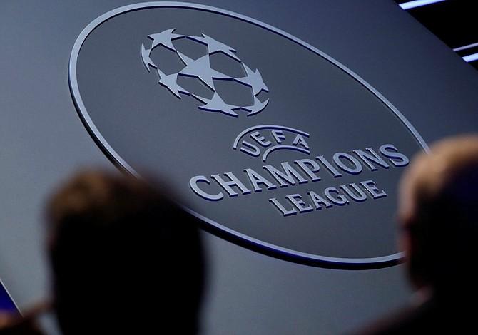 UEFA niega que se plantee organizar final de la Champions fuera de Europa