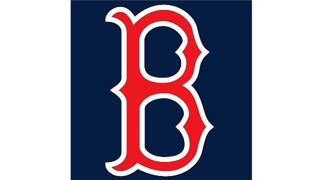 Astros vs. Medias Rojas: Una oportunidad para la venganza de Boston