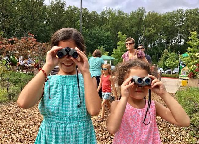 Ya viene el Festival de la Herencia Hispana de Montgomery Parks