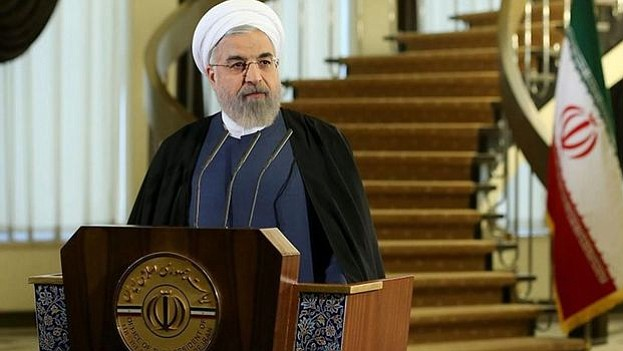 DECISIÓN. Según el reporte anual del Departamento de Estado sobre el terrorismo global, Irán y sus aliados son responsables de fomentar violencia en Afganistán, Bahréin, Irak, Líbano y Yemen.