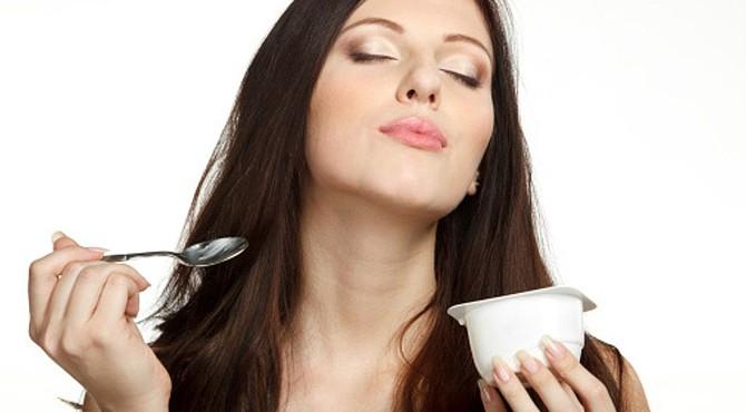 No todos los yogures son tan saludables como el consumidor considera.
