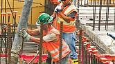 Segunda Cumbre Anual de Seguridad en la Construcción