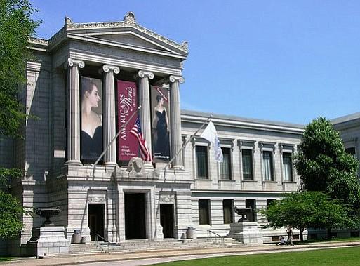 Entrada gratis a más de 50 museos de Massachusetts este sábado
