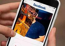 Facebook dating, herramienta de citas que se probará en Colombia