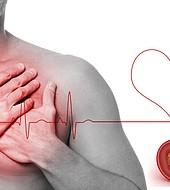 La población adulta en la región en 40% tiene el colesterol alto y el padecimiento es absolutamente prevenible y clínicamente tratable.