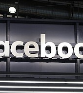 Dating, de Facebook, estará disponible progresivamente en iOS y Android.