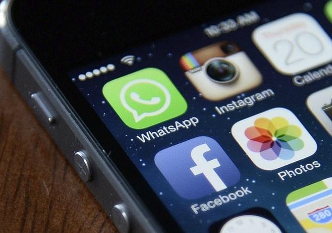 Razones por las que un niño menor de 10 años no debe tener redes sociales