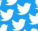 Un fallo en Twitter expuso mensajes privados.