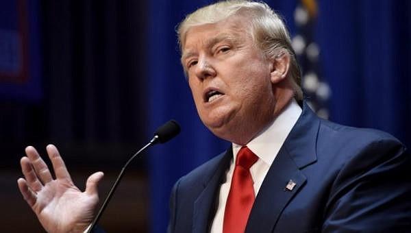 DECISIÓN. La secretaria del DHS, Kirstjen Nielsen, indicó en el comunicado que la ley de Estados Unidos ya establece que aquellos que buscan inmigrar a este país deben demostrar que pueden mantenerse económicamente.