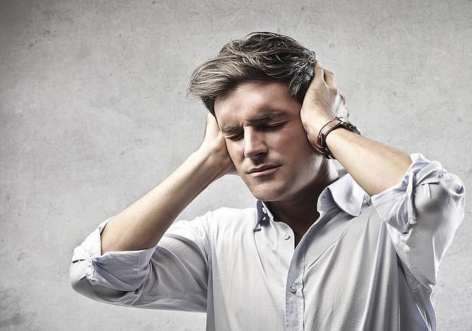 OTO-313: La cura para el tinnitus está más cerca