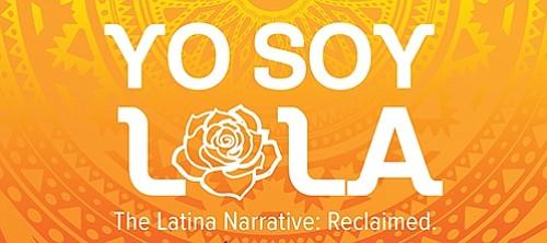 Evento artístico celebrará a las latinas en Boston