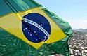 ELECCIONES. La última encuesta Datafolha da 35% de intenciones de voto a Bolsonaro, frente a 22% para Haddad. .