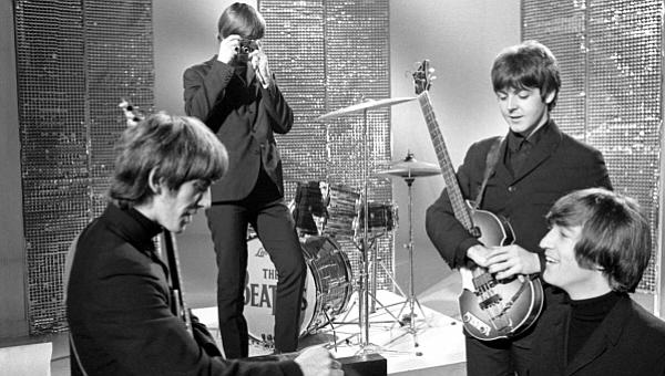 ¿Quién se quedará con la fortuna de los Beatles?