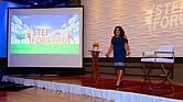Yadires Nova-Salcedo invita a su ciclo de conferencias sobre mejoramiento personal en Randolph, MA