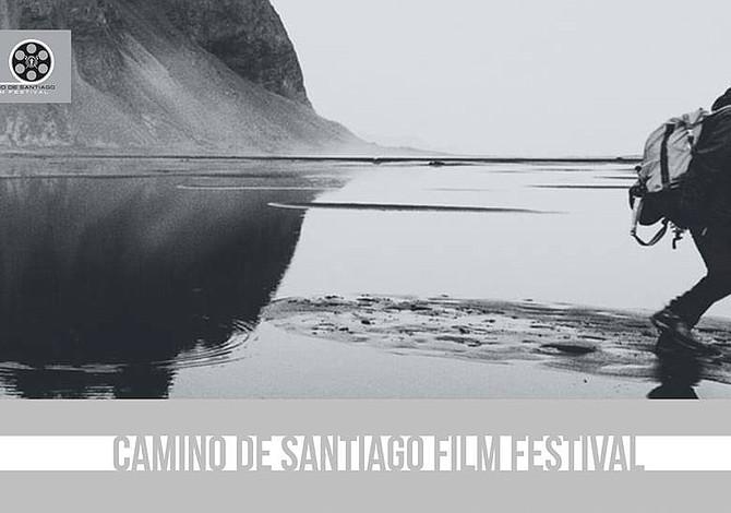 El Festival de Cine Camino de Santiago celebrará su primera edición este fin de semana