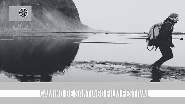 Foto: Camino de Santiago Film Festival Facebook