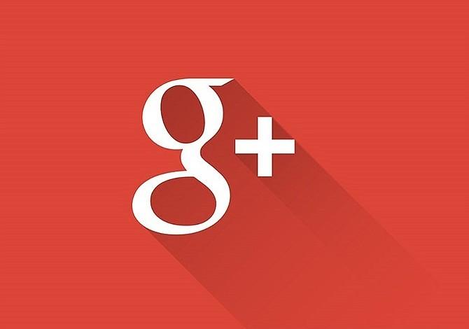 Google+ será cerrado por error de seguridad