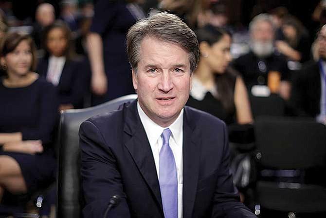 Mayoría conservadora en la Corte Suprema