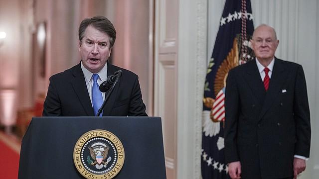 """NACIONAL. """"Asumo esta oficina con gratitud y sin ninguna amargura"""", dijo el juez vitalicio número 114 de la Corte Suprema"""