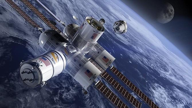 Científicos abogaron por hacer de la astrobiología una parte integral de las misiones de la agencia espacial estadounidense.
