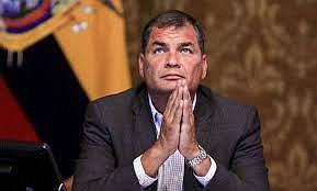 """JUSTICIA. El abogado Felipe Rodríguez añadió que jurídicamente la mayor organización de policía internacional, conformada por 192 países miembros, """"tiene hasta el 23 de octubre para decir su decisión""""."""