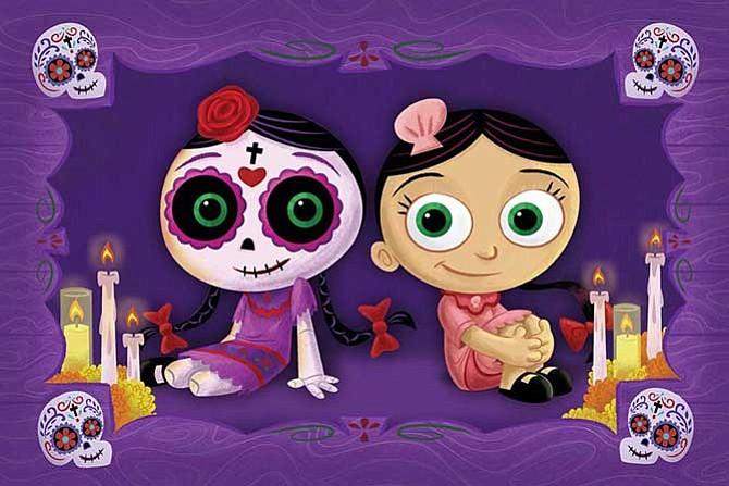 Rosita y Conchita regresan al teatro