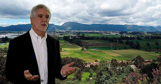 COLOMBIA. El fallo recalca que la propuesta presentada por la Alcaldía contiene beneficios ambientales, económicos y sociales