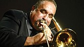 Willie Colon.