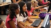 La organización Latinitas invita a las niñas y adolescentes de Austin a una conferencia en la que descubrirán el mundo de los negocios. Se trata de 'Startup Chica', un evento que busca fomentar el emprendimiento desde temprana edad.