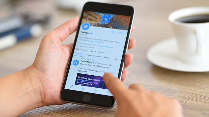 Twitter reconoce que cuando una funcionalidad no es utilizada lo suficiente, lo mejor es centrarse en otras áreas.