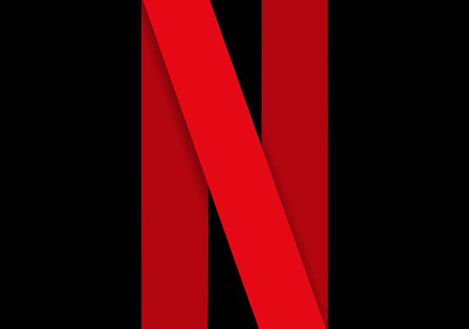 """Netflix convertirá a """"Cien años de soledad"""" en una serie"""