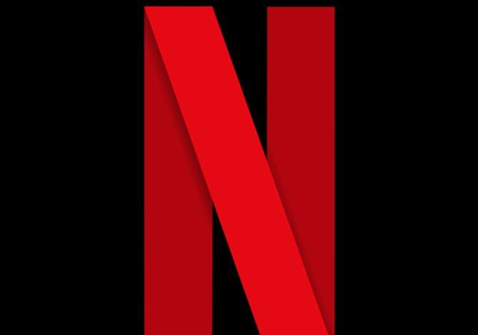 Netflix elimina opción de subtítulos en español para la película Roma