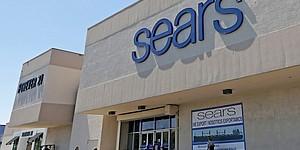 Sears cuenta con unas 900 tiendas en todo Estados Unidos.