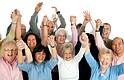 España tiene el cuarto puesto en cuanto a esperanza de vida de sus ciudadanos.