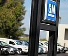 La mayoría de las personas que compran vehículos los mantienen en su propiedad durante unos seis años.