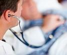 Autoridades sanitarias alertan que el contagio de tifus ha aumentado en los últimos años.