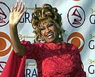 La exhibición recorrerá la vida y las cosas de Celia Cruz.