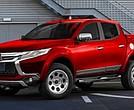 Sobre su belleza, calidad, respaldo tecnológico e ingeniería automotriz no hay dudas, la nueva Mitsubishi L200 2019 causará estragos en el imaginario colectivo.