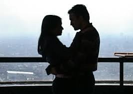 Consejos para volver a las citas luego de la ruptura de una relación larga