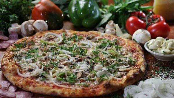 La mejor pizzería del país está en Boston, según TripAdvisor