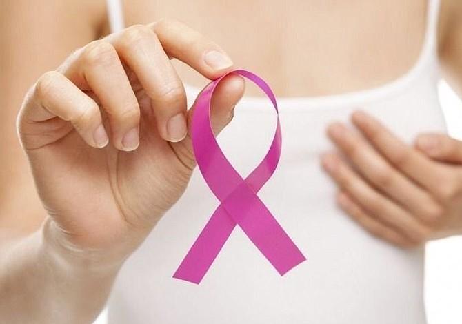 Los 5 momentos más impactantes de una sobreviviente de cáncer